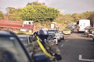 Diputados participarán en el I Congreso Nacional de Movilidad Urbana, que busca soluciones al congestionamiento vial