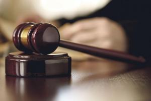 Los juicios se deberán realizar sin cambios