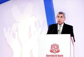El Ministerio Público desestimó la causa contra el expresidente Arias en el caso de Industrias Infinito