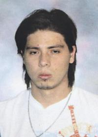 Leonel Ernesto González
