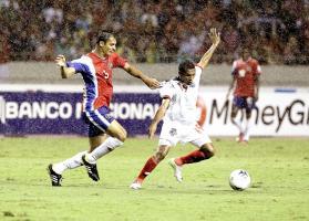 Panamá es el único equipo confirmado como rival de la Selección en la cuadrangular eliminatoria