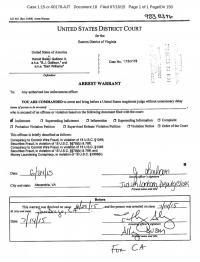 La estadounidense Ann Marie Hiskey, quien reside en Costa Rica y es gerente de la empresa investigada en nuestro país, tiene orden de captura