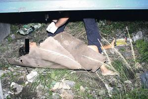 En los últimos meses han aparecido varias mujeres muertas en zonas como Hatillo y San Sebastián