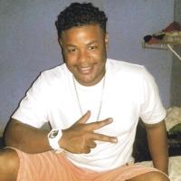 Blackwood murió tras recibir más de 8 balazos