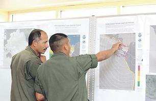 El centro beneficiará a toda la región