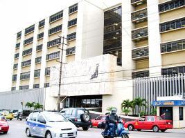 El Tribunal de San José falló a favor de Granados el 18 de agosto