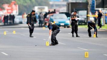 La candidata Clavelina Mérida, fue asesinada a tiros por desconocidos