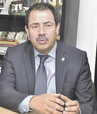 Foto: Archivo Diario Extra