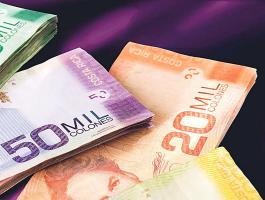 De prosperar la iniciativa, la Contraloría tendría un incremento en el presupuesto de ¢1.461 millones respecto al de 2015