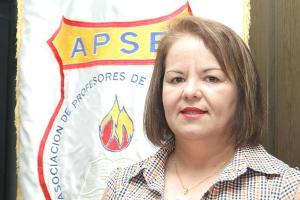 Xiomara Rojas