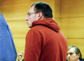 El 2 de febrero de 2016 empezará el juicio contra Arthur Budovsky en Nueva York