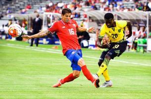 La Nacional buscará escalar posiciones logrando buenos resultados en los próximos fogueos contra Brasil y Uruguay