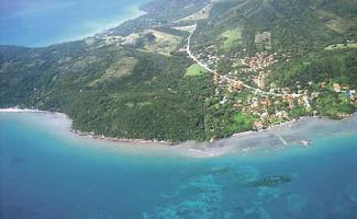 Managua considera que el margen continental de Nicaragua se extiende más allá de las 200 millas náuticas y pidió a la CIJ que indique los derechos y deberes