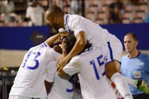Honduras y Guatemala se citan en un amistoso rumbo a las eliminatorias del Mundial Para el entrenador de Honduras, el colombiano Jorge Luis Pinto, el encuentro será el primero que dirigirá en el Estad