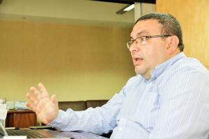 Si bien, Fernando Rodríguez, viceministro de Hacienda, reconoce que la Ley no va a solucionar todo el problema del contrabando, considera que es un paso importante