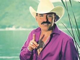 """Ernesto Pérez  es """"El Chapo  de Sinaloa"""""""