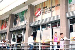 La JPS deberá dar la información solicitada por el diputado socialcristiano Luis Vásquez, tras una orden de la Sala Constitucional