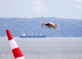 La competencia de velocidad es una de las más atractivas para el X Air Challenge del domingo en Puntarenas