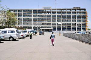 La CGR dio luz verde a la contratación directa concursada para la edificación de las salas de operaciones en el México