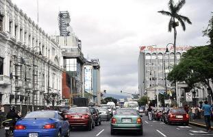 dueños de vehículos no percibirán modificaciones en el precio de los combustibles