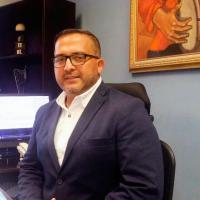 De acuerdo con Guillermo Araya, director del ICD, se registran casos muy sonados a nivel internacional