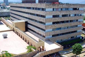 Sala Constitucional giró orden al MEP