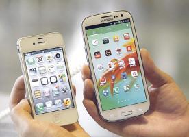 Según Infocom, el mercado de telecomunicaciones en cuanto a celulares está muy maduro, lo que no resulta atractivo para la incursión de una cuarta empresa