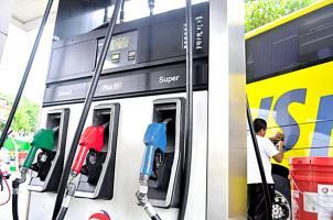 En marzo próximo, los dueños de vehículos pagarán menos por combustibles