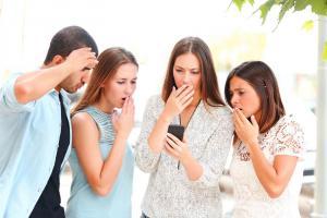 Lo mejor es tener una rápida y buena comunicación con los clientes, que se logra conectando las redes sociales a los centros de atención al cliente