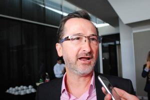 Rojas dijo que Guzmán tiene derecho a defenderse