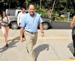Luis Guillermo Solís según los expertos tiene carisma pero no logra un buen gobierno