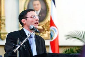 Gustavo Araya, analista político sostuvo  que en su segundo informe de labores, el mandatario quiso ser comprendido por los diputados
