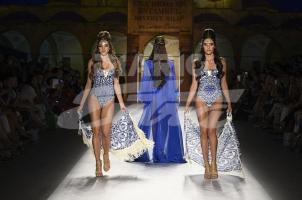 La Feria Colombia Moda será del 26 al 28 de julio en Medellín y volverá a contar con la presencia de empresarios e inversionistas costarricenses.