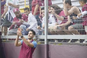 Jaime Penedo anunció el miércoles en la noche su salida del Saprissa traer caer eliminado ante Alajuelense
