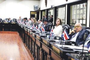 Aprobaron crear una comisión especial que hará recomendaciones para evitar evasión y elusión de impuestos