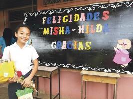 A partir del próximo año los estudiantes aprenderán a hablar en inglés partiendo de escenarios de la vida diaria