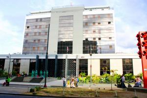 El sindicato del Banco Central pidió a la auditoría interna revisar sus cuentas