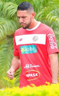 Leonel Moreira asegura que en el fútbol todo es incierto y no ve imposible jugar la Copa América