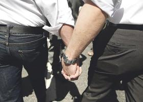 CCSS se negó a reconocer derecho a la pensión de las parejas gais del país en caso de muerte de uno de sus miembros