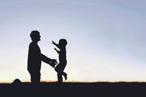 El mejor regalo es compartir en familia