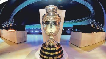 Será el torneo continental más visto de la historia