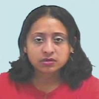 Karen Briceño Juárez